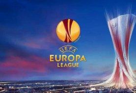 Liga Europy typy z AKO 3.53 i bonus od LV Bet zakłady bukmacherskie