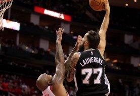Dallas Mavericks - San Antonio Spurs analiza i typy z oferty Fortuny