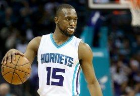Chicago Bulls - Charlotte Hornets analiza i typy