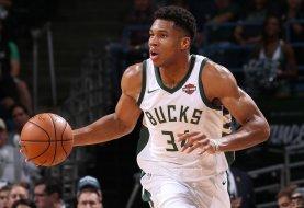 Milwaukee Bucks - Charlotte Hornets analiza i typy z oferty zakładów bukmacherskich LVBET