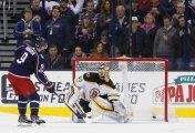 Columbus vs NY Islanders – co obstawiać w zakładach bukmacherskich?