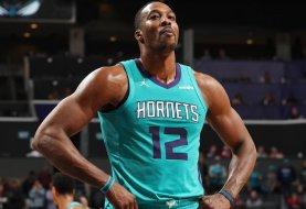 Charlotte Hornets - Orlando Magic analiza i typy z oferty LVbeta