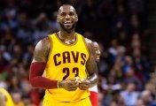 Indiana Pacers - Cleveland Cavaliers analiza i typy z oferty zakładów bukmacherskich Milenium