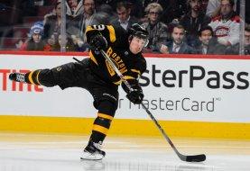 Typy bukmacherskie na sobotnią noc z NHL – gramy AKO 4,09