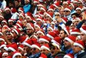 Świąteczny kupon na Boxing day! + ranking bonusów bukmacherskich