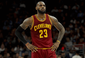 Cleveland Cavaliers - Chicago Bulls z oferty Fortuny