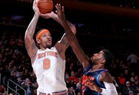 New York Knicks vs Philadelphia 76ers - typujemy w zakładach bukmacherskich Fortuna