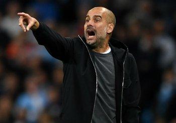 Derby Liverpoolu i Manchesteru = AKO 3.03 I 266 PLN do wygrania! Sprawdź bonusy bukmacherskie