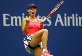 """""""Polski"""" finał kobiet w Australian Open? Obstawiamy półfinały Wielkiego Szlema w zakładach bukmacherskich"""