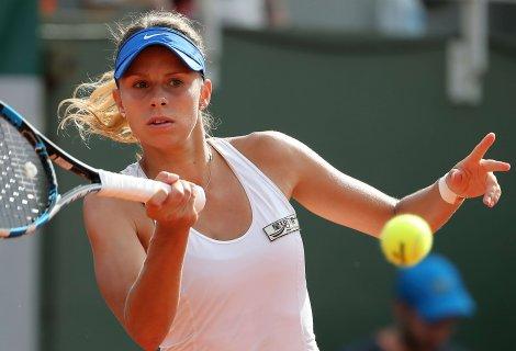 Magda Linette następną polską gwiazda? Typujemy tenis na wczesny, czwartkowy poranek + bonusy bukmacherskie