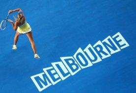 LVBET z konkursem na Australian Open – główna nagroda to 1000PLN!