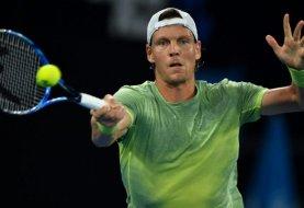 Australian Open po bukmachersku na niedzielną noc. Gramy o prawie 200 PLN
