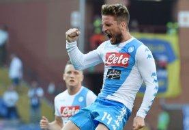 Puchar Italii i Premier League – do wygrania 270 PLN + bonusy bukmacherskie do odebrania!