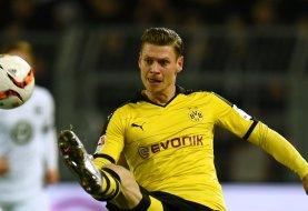 Bundesliga: typ po kursie 2.50 w Totolotek zakłady bukmacherskie