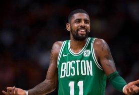 Typ po kursie 1.93 na środę z NBA z oferty LVBET