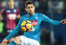 Milan vs Napoli - kolejny rozdział w Pucharze Włoch i TOTALbet opinie