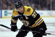 Bruins nie do zatrzymania? Dwa typy NHL na środę