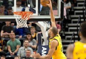 Kupon typu double na czwartek w NBA - gramy o 320 PLN