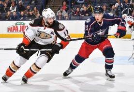 Jest wartość na NHL, to bierzemy – słuszne kursy bukmacherów?
