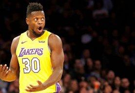 Piątek z NBA, czyli spotkanie pomiędzy LA Lakers i Miami Heat i typ z oferty Totolotka