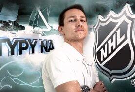 Analiza poniedziałkowej nocy z NHL! Gramy kupon z AKO 4,74 + ranking bukmacherów