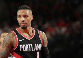 Playoffy w NBA, czyli Trail Blazers kontra Pelicans i typ z oferty Totolotka