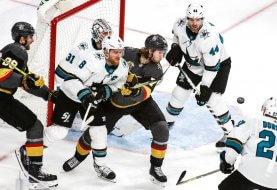 Typy na drugą rundę play-off w NHL! Obstawiamy serie i gramy AKO 3,15