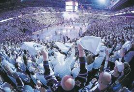 Zaczynamy rozgrywki play-off w NHL z AKO 2,31! Zobacz ranking bukmacherów przed typowaniem