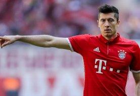 Bijcie te rożne! Typ na Bayern kontra Real w Totolotku