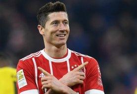Typ po kursie 2.89 w Fortunie na spotkanie pomiędzy Sevillą a Bayernem Monachium