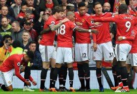 Czwartek z Premier League - Młoty vs Czerwony Diabły