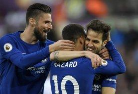 Chelsea kontra Liverpool, czyli niedzielne popołudnie z angielską piłką