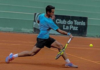Środa z kwalifikacjami na Roland Garros – dubel z AKO 4,19 w Totolotku!