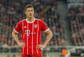 Real – Bayern: czas na rewanż Bawarczyków + ranking bukmacherów