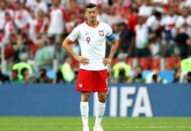 Być albo nie być na mundialu: Polska vs Kolumbia i typ po kursie 2.91