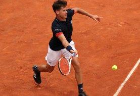 Czwarta runda na Roland Garros i dubel z AKO 2,77!
