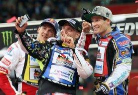 Lider SGP kontra mistrz świata – kto lepszy w Horsens?