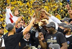 Czy to ostatni odcinek NBA w tym sezonie? Mecz numer 4 Finałów