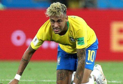 Neymar i spółka w starciu z Kostaryką: kto będzie górą?