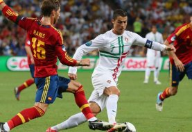 Drugi dzień mundialu: Hit Dnia z udziałem Portugalii i Hiszpanii!