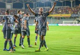 Czy Legia Warszawa dokona cudu i odrobi straty? Typ z oferty Totolotka