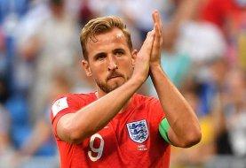 Typ po kursie 3.15 z oferty Fortuny na drugi półfinał mundialu w Rosji: Anglia vs Chorwacja