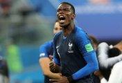 Finał mistrzostw świata w Rosji: Francja vs Chorwacja + ranking bukmacherów