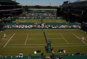 Dubel na środę z Wimbledonem – kupon z AKO 2,09 + bonusy bukmacherskie