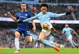 Niedziela z Premier League i Fortuną zakłady bukmacherskie: City vs Huddersfield