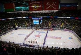 Inauguracja KHL, więc zaczynamy typowanie hokeja na lodzie! Gramy o podwojenie w Fortunie