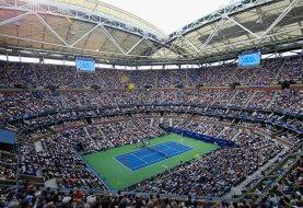 Zaczynamy US Open z dublem w Milenium zakładach bukmacherskich