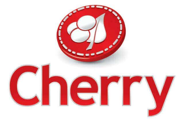 Cherry Online opinie i bonus