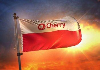 Cherry Online opinie o firmie + bonus i kod promocyjny
