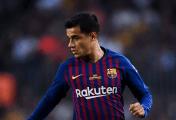 Sevilla - Barca, czyli rozgrzewka przed sezonem La Liga + LV BET zakłady bukmacherskie